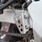break cylinder guard