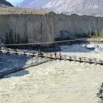 bridge gilgit 150x150 Karakorum – Part 1