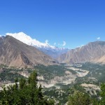 hunza 150x150 Karakorum – Part 1