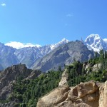 hunza2 150x150 Karakorum – Part 1