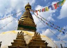Photo gallery Nepal